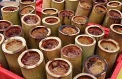 tajlandzki deserowy khaolam Obrazy Stock