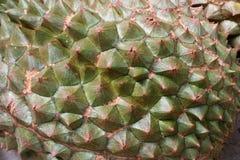 Tajlandzki durytu tło zdjęcie royalty free
