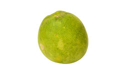 Tajlandzki grapefruitowy Obraz Stock