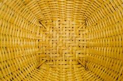 tajlandzki weave Obrazy Stock