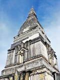 tajska architektury Zdjęcia Stock