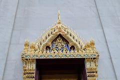 tajska sztuki Fotografia Stock