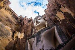 tajski mnicha Obraz Royalty Free