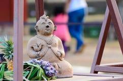 tajski olbrzym, Zdjęcie Stock
