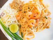 tajski przeciążeniowe obrazy stock