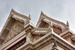tajski zbudować Obrazy Royalty Free