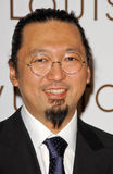 Takashi Murakami Stock Photography