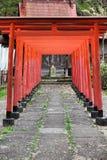 Takayama Stock Images