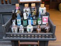 Takayama Stock Photos