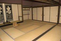 Takayama Jinya, Takayama, Japan Royaltyfri Bild