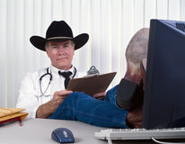 Take a Load Off stock photography