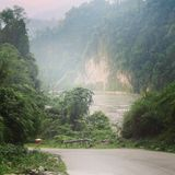 Arunachal stock photo