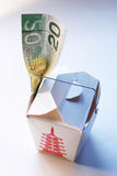 Take out Cost Stock Photos