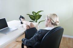 Take a rest Stock Photos