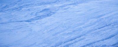 7Take une vue aérienne de la glace et du lever de soleil au-dessus du détroit de Béring ‰ de ¼ du ¼ ˆ1ï d'ï photo libre de droits