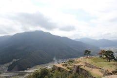 Takeda Japonia Zdjęcie Royalty Free