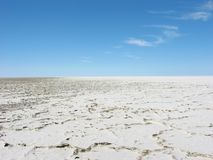Salt Lake Stock Images