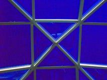 takfönster Arkivbilder