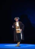 €œTaking τίγρη Montain οπερών singlehero-Πεκίνο από Strategy† Στοκ φωτογραφία με δικαίωμα ελεύθερης χρήσης