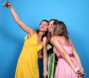 Free Taking A Photo Royalty Free Stock Photos - 7914148