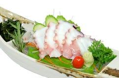 Takosushi Stock Foto's