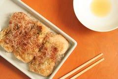 takoyaki Стоковые Фото
