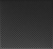 Taladro de la superficie del modelo Foto de archivo libre de regalías