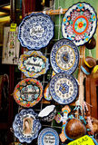 TALAVERA II Photos stock