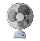 talbe вентилятора Стоковая Фотография RF