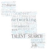 Talent rewizja ilustracji