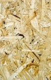 talerz powierzchni włókien Fotografia Royalty Free