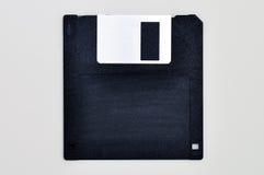 talerzowy floppy obraz royalty free