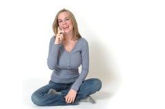 Talk Talk Talk Royalty Free Stock Photos