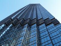Tall. Building Stock Photos