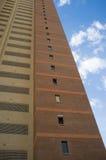 Tall building Stock Photos