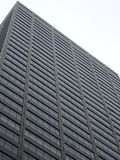Tall Building.  Royalty Free Stock Images