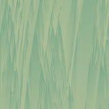 Tall grass. Tall green grass texture,   illustration Stock Photo