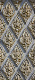 Tallas de Buda Imagen de archivo libre de regalías