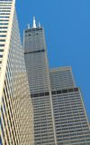 Tallest Building Stock Images