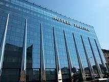 Tallink Стоковая Фотография RF