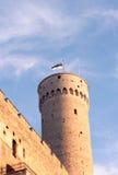 Tallinn Foto de archivo