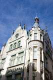 Tallinn Royalty Free Stock Photography