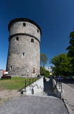 Tallinn Estonia Capital Eesti Stock Images