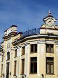 Tallinn miasta Obrazy Stock