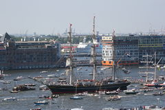 Tallship Photos stock
