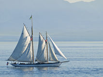 Tallship Stock Photography