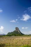 Talu van Khaoaok Stock Fotografie