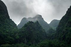tam Вьетнам coc стоковые фотографии rf