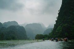 tam Вьетнам coc стоковые изображения rf