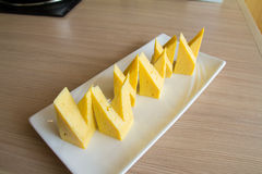Tamago Photo stock